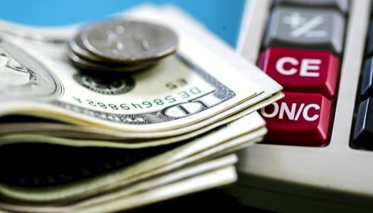 新版外商投资准入负面清单进一步缩减