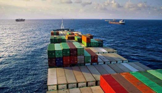 全球经济恢复中 专家称外贸将继续逐月改善