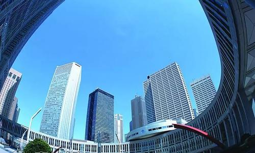 上半年楼市调控超300次,未来会否放松?
