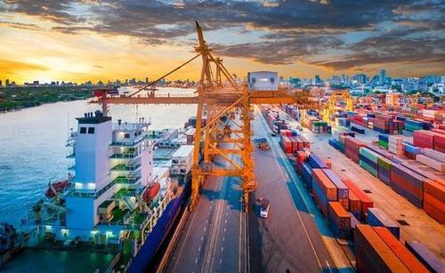 穆迪等多家国际权威机构上调亚博电竞下载经济增长预期 为何?