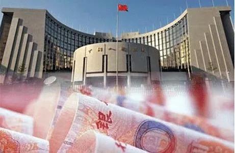 范一飞详解数字人民币 需拟定专门监管要求