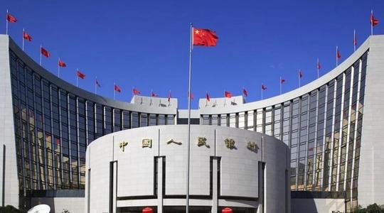 易纲:尽可能长时间实施正常货币政策 不能让钱变毛