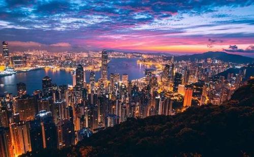 十三五·中国印象:中国大市场吸引全球投资者目光