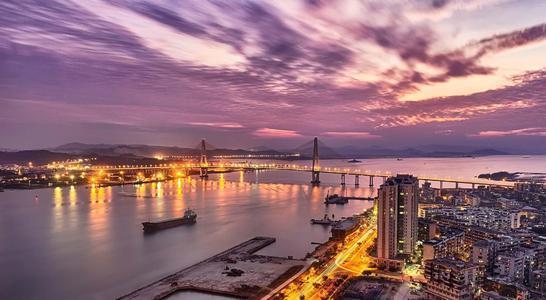 国际货币基金组织:中国将是今年唯一正增长主要经济体