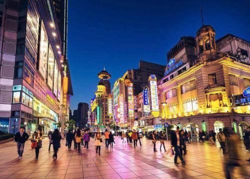 中国经济复苏为全球经济注入信心和动力