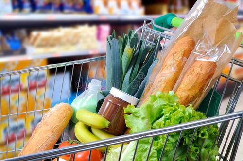 各地新一轮促消费政策再发力 重点领域力度加大
