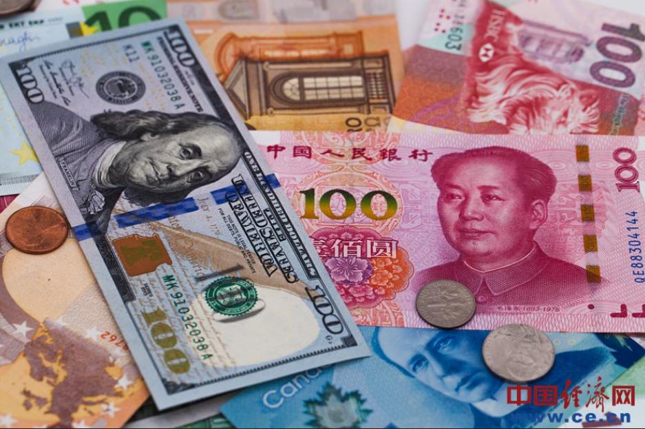 """人民币""""开门红""""升至6.4时代,2021年汇率怎么走?"""