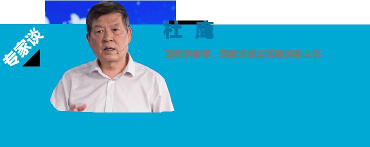 QQ图片20180622135538