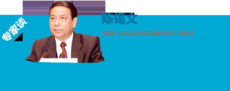 QQ图片20180622135551