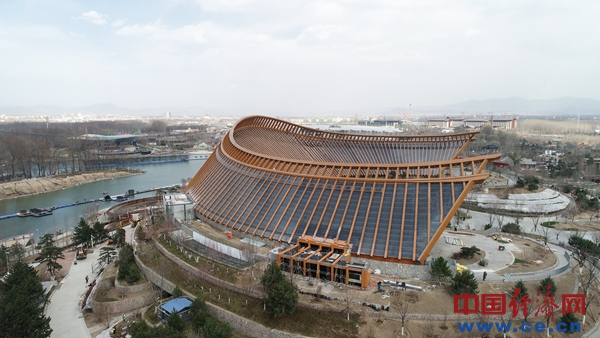DS1904006中国馆董家朋街景建筑北京世园会.jpg
