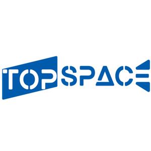 topspace.jpg