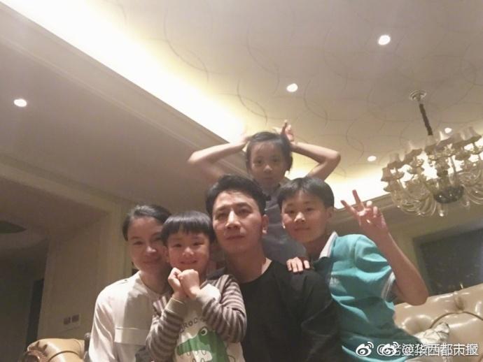 保姆纵火案2月1日将在杭州中级人民法院重新开庭