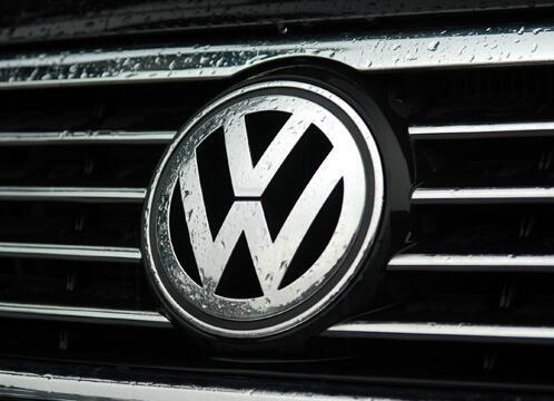 """德国大众汽车将天价了结美国""""排放门""""官司"""