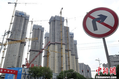 资料图。<a target='_blank' href='http://www.chinanews.com/' _fcksavedurl='http://www.chinanews.com/'></table>中新社</a>记者 韦亮 摄