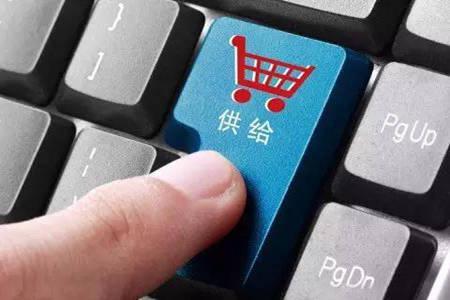 """2016""""中国时间""""年度经济盘点:十大国内经济新闻"""