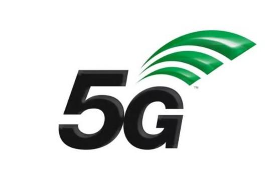 5G网络官方Logo正式亮相   此前运营商AT&T和T-Mobile曾经在2011年时将HSPA+ 3G命名为4G,不过这显然不是真正意义上的4G网络,另外LTE、LTE-A(Advanced)、以及Advanced Pro等名称让4G网络命名变得杂乱无章,为了避免重蹈覆辙,3GPP便加紧推出了5G网络Logo。