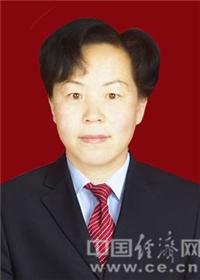 http://www.zgqhl.cn/qinghaixinwen/31961.html