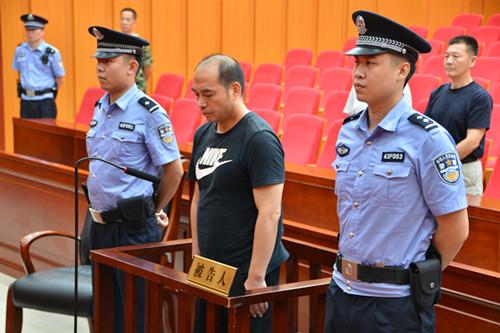 图片来源:湖南省岳阳市中级人民法院网站