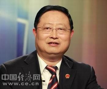 安徽出版集团原党委书记、总裁王亚非被逮捕(图/简历)