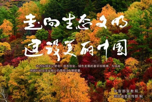 009 塞罕坝精神 宣传公益广告(平面通稿).jpg