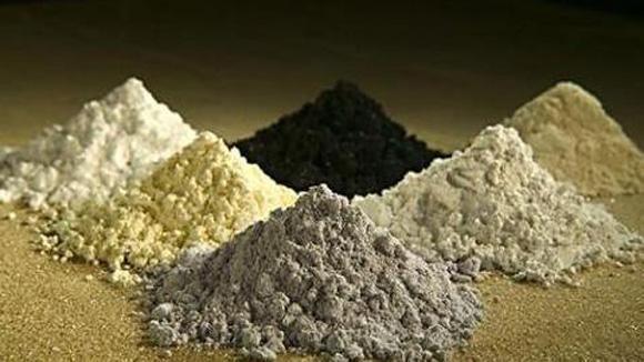 上半年内蒙古稀土出www.pj0984.com点击更多口逾5000吨 对日出口近一半