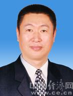 新疆生产建设兵团人民检察院依法对刘军决定逮捕