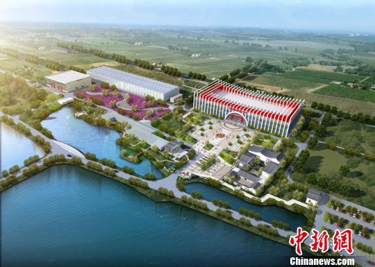 首届中国养生美食文化节月底开幕汇聚全国美食