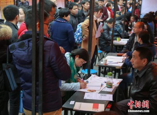 """武汉:大学毕业生凭毕业证就可落户、购房租房可""""打八折"""""""