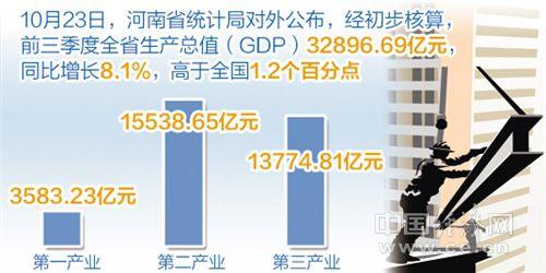 10月23日经济半小时_经济半小时 武汉房价创10年最大跌幅