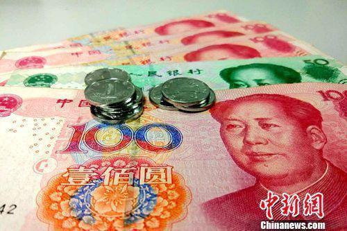 资料图。<a target='_blank' href='http://www.chinanews.com/' _fcksavedurl='http://www.chinanews.com/' ></table>中新网</a>记者 李金磊 摄