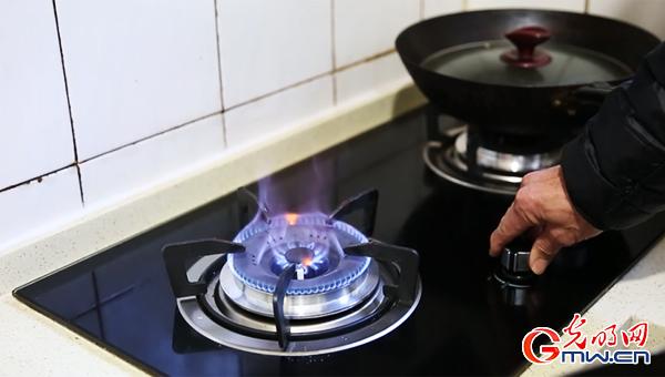 推进清洁能源取暖 暖气和好空气一个都不能少