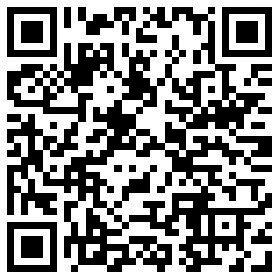 网赌博平台网址:小微景气上升_经营预期乐观