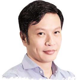 """北京赛车PK10投注网站:迅雷集团CEO陈磊:""""创新才刚刚开始"""""""