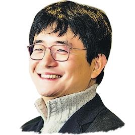 """猎豹移动CEO傅盛:""""机器人将成新增长点"""""""