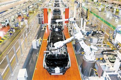 幸运飞艇网站登录:万亿级IAB产业群将崛起在广州