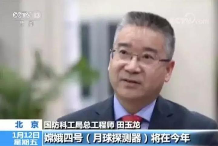 为什么平安彩票可以买:2017中国国防科技工业十大成果发布:国产航母入选