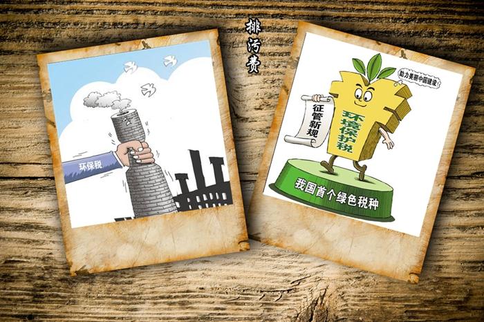 澳门赌博排名:N年后,TA将是江湖上的一个传说!