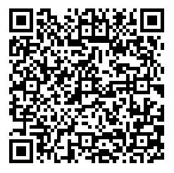 """金沙国际娱乐场:冬日欢歌――经济日报""""大美中国・闹冬""""摄影大赛"""