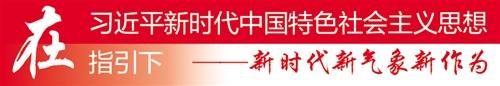[新时代 新气象 新作为]湖南省张家界永定区:全域旅游坚定脱贫信心