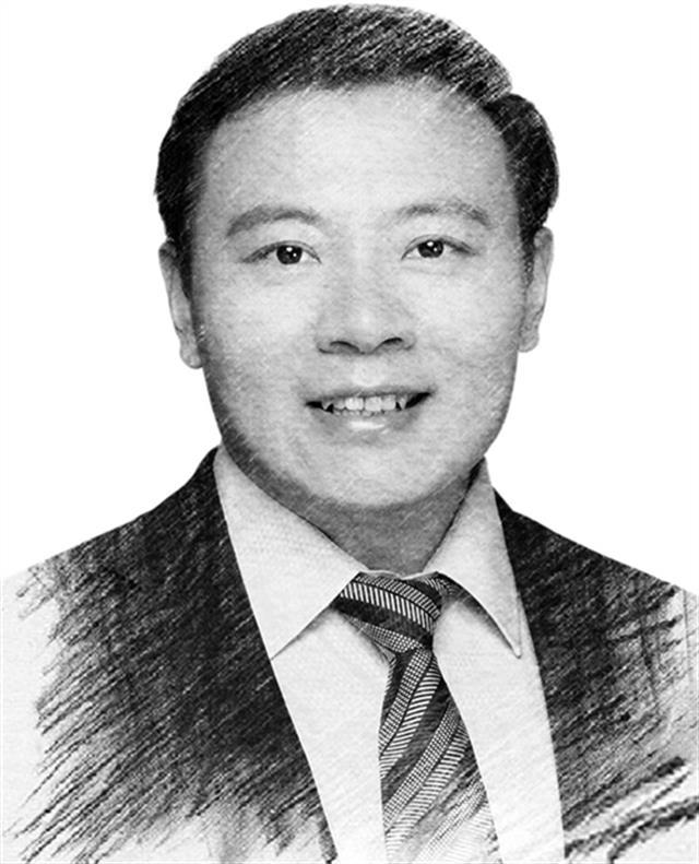 任泽平谈中国经济:为全球复苏发挥了重要作用