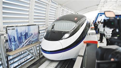 """北京急速赛车彩票:走进""""无人时代"""":准备好了吗"""