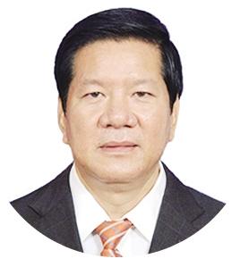 重庆时时彩官方网址:全国人大代表邓泽永:伟大成就源自党的领导
