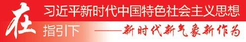 金沙国际唯一官网网址:全国政协委员潘晓慧:加大对贫困地区教育投入