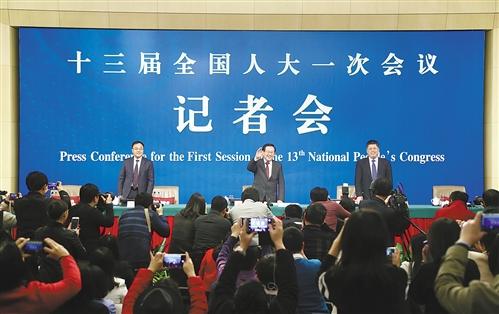 在哪能做北京赛车代理:创新能力显著提升_激励政策尚待完善