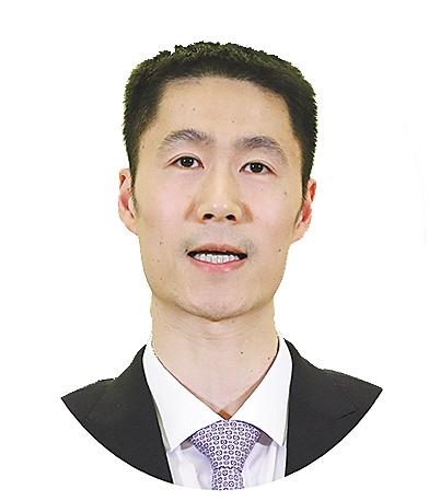 北京赛车pk10怎么买:委员之声:让广大人民群众生活更美好