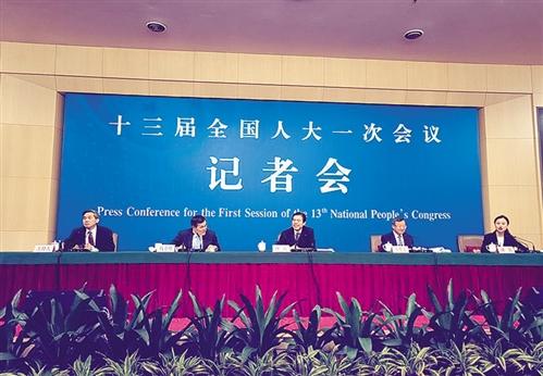 对外投资更理性 外贸增长有信心