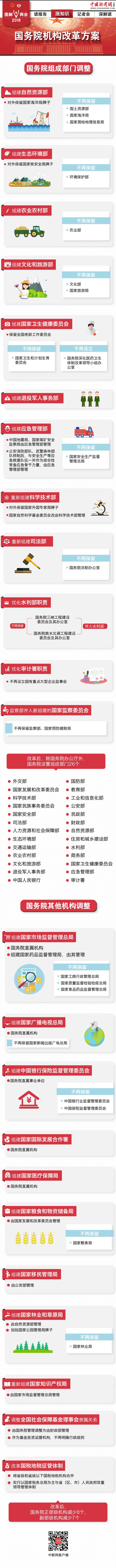 幸运彩票平台怎么样:中国拟组建应急管理部_专家:迈入现代国家应急治理新阶段
