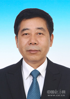 盈彩官网:陈宝生任教育部部长