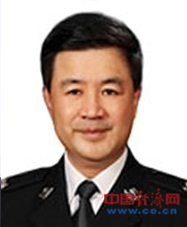 澳门金沙网上赌场娱乐:王小洪任公安部党委副书记、分管日常工作的副部长