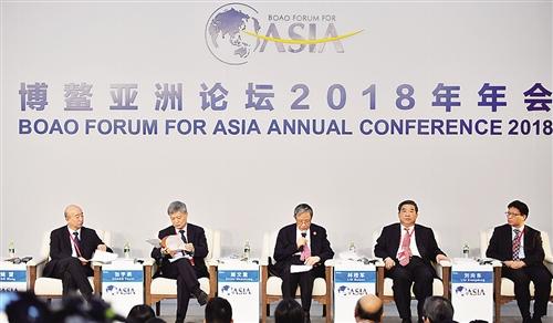 澳门电子游艺:为亚洲及世界经济发展添动力